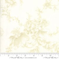 "Poetry 108"" Wide Backing by Moda, SKU 11119 21"