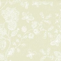 "108"" Wide Backing, White/Natural, Jacobean, SKU 46181-T"