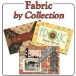 Fabric by Collection