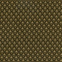 "108"" Wide Backing, Reproduction by Marcus Fabrics, SKU 3386-0163"