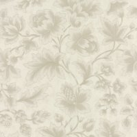 "Midnight Clear 108"" Wide Backing by Moda, SKU 11115 12"