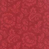 "Mille Couleurs 108"" Wide Backing by Moda, SKU 11106 13"