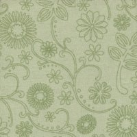 "110"" Wide Backing, SKU RI-8048-3"