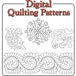 Digitized Patterns