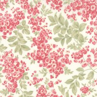 Whitewashed Cottage by 3 Sisters for Moda, SKU 44064 11