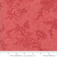 "Poetry 108"" Wide Backing by Moda, SKU 11119 26"