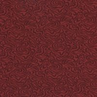 "Pheasant Hill 108"" Wide Backing by Moda, SKU 11080 13"