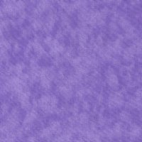 "108"" Wide Backing, Blender, Lavender, SKU 44395-403"