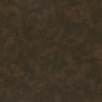 "108"" Wide Backing, Blender, Brown Bear, SKU 44395-714"