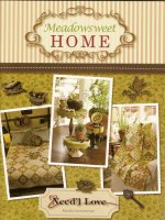 Meadowsweet Home by Need'l Love