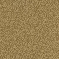 "Pheasant Hill 108"" Wide Backing by Moda, SKU 11080 11"