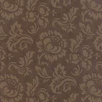 "Mille Couleurs 108"" Wide Backing by Moda, SKU 11106 12"