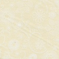 "110"" Wide Backing, SKU RI-8048-2"