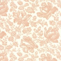 Whitewashed Cottage by 3 Sisters for Moda, SKU 44062 11