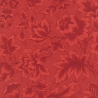 "Midnight Clear 108"" Wide Backing by Moda, SKU 11115 13"