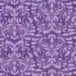 "110"" Wide Backing, SKU RI-8038-13"