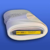 Pel Tex 71F, Fusible Interfacing