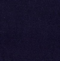 "108"" Kansas Troubles Traditional Wide Backing, Navy"