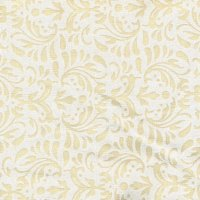 "110"" Wide Backing, SKU RI-8038-1"